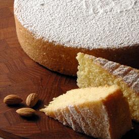 ei1a13_almond_cake