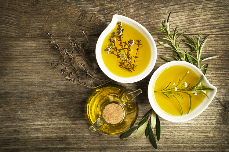 How to Choose the Best Extra Virgin Olive Oil