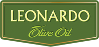 Leonardo Olive Oil - Best Olive Oil for Cooking in India