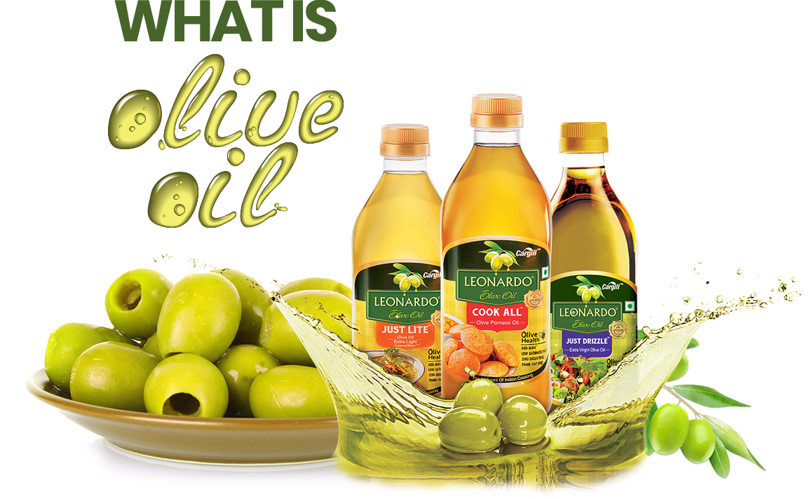 Olive oil best cooking oil olive oil in india leonardo olive oil olive oil is a classical food that has always been present in all mediterranean cooking that has already conquered other continents and cooking styles forumfinder Choice Image